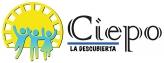 Centro de Investigación y Educación Popular, Inc CIEPO, Bienvenidos!!!